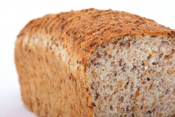 Ricetta pan brioche ai semi di sesamo ottimo a colazione