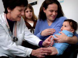 Sarà una lunga stagione influenzale. Meglio fare il vaccino
