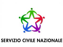 Servizio Civile a Sava per giovani dai 18 ai 28 anni