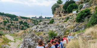 Settimana della mobilità a Ginosa ricca di iniziative