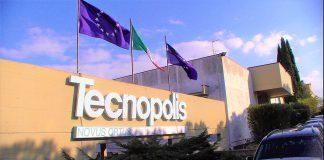 Tecnopolis, Laterza