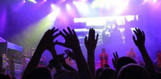 Tre giovani tratti in arresto in una discoteca di Castellaneta