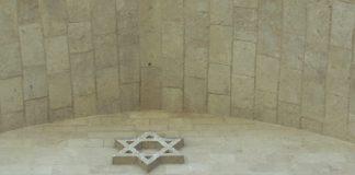 Un luogo di culto della comunità ebraica a Taranto