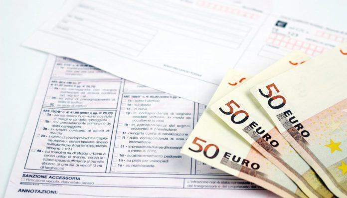 Definizione agevolata per le tasse