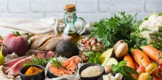 dieta, dieta mediterranea, puglia