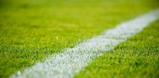 Calcio a 5, la New Taranto vince 6-0