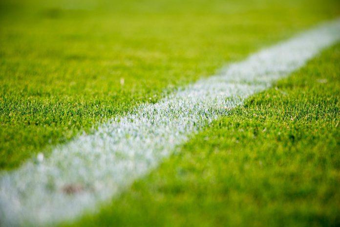 Taranto-Sorrento 0-1, decide Bonanno