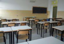 Ristrutturazione scuole Grottaglie