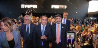 Expo 2020 a Dubai sarà una grande per l'Italia
