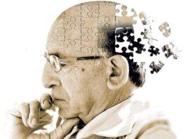 Farmaco Alzheimer presto in arrivo?