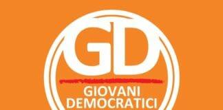 Massafra, Giovani Democratici