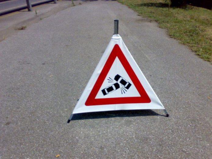 Incidente sulla strada per Noci. Perde la vita mottolese