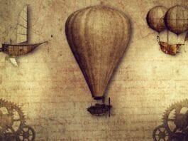 Istituto Leonardo da Vinci di Monteiasi. Iniziative culturali