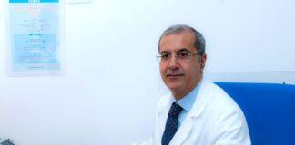 L'italiano Cesare Gridelli è il miglior oncologo al mondo