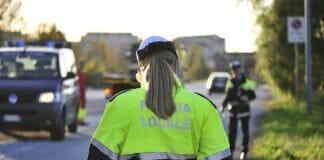 Muore una donna in un incidente sulla Lecce Brindisi