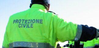 Prrotezione civile, Taranto