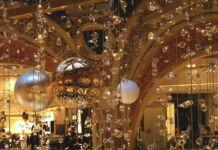 Società e imprese tarantine unite per un Natale speciale