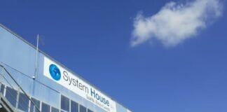 System House srl assume a Taranto