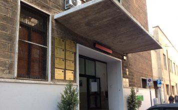 Tarantino studierà Matematica alla Scuola Normale di Pisa