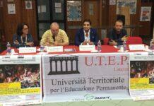 Università della terza età a Laterza inaugurato il nuovo anno