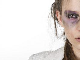 Violenza di genere. Corso di formazione a Manduria