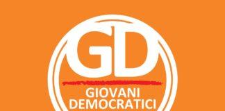 Giovani Democratici, Massafra
