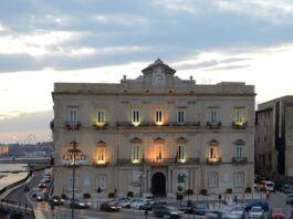 90milioni per riqualificare il centro storico di Taranto