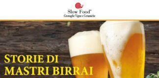 A Grottaglie si parlerà di birra con 15 birrifici pugliesi
