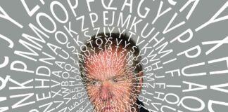 Alzheimer. Test della memoria a Ginosa per la prevenzione