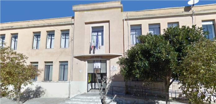 Atti vandalici da prevenire all'IC De Amicis di Taranto