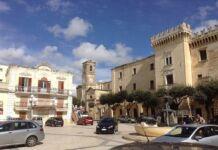 Centrosinistra di Carosino critico sull'azione amministrativa