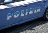 Denunciato in stato di libertà per spaccio 31enne a Taranto