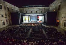 Festival della Valle d'Itria. A Martina Franca già disponibili i biglietti