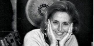 Giovanna Gennarini Laterza muore a 89 anni