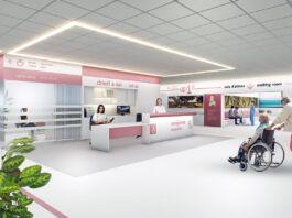 Puglia: le linee guida Hospitality per migliorare l'accoglienza in ospedale