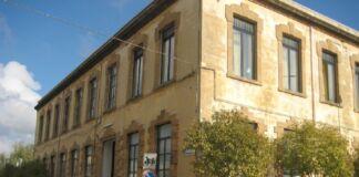 """Istituto """"Morleo"""" di Avetrana vuole conservare l'autonomia"""