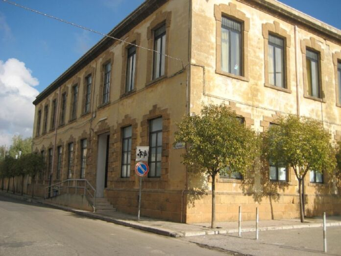 Istituto
