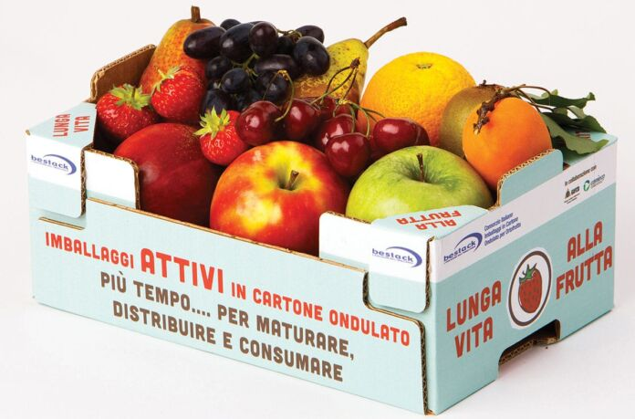 Progetto Agromed