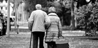 Residenza socio-assistenziale anziani Monteiasi in gestione