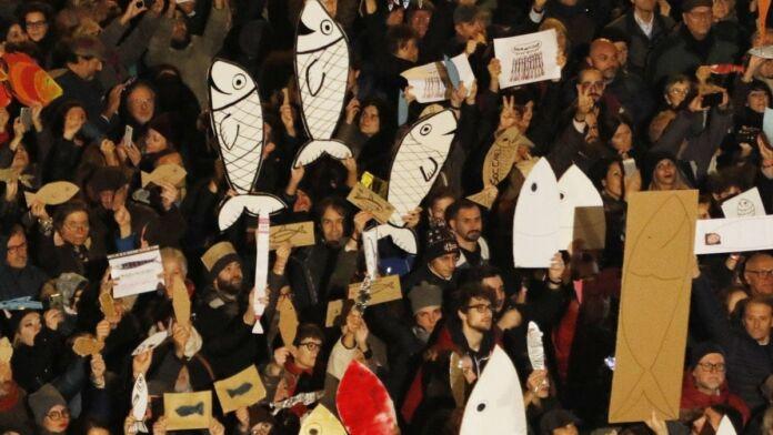 Taranto: Domenica 1 dicembre arrivano le