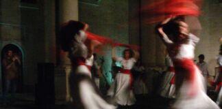 Successo della festa dedicata al vino del territorio di Lizzano