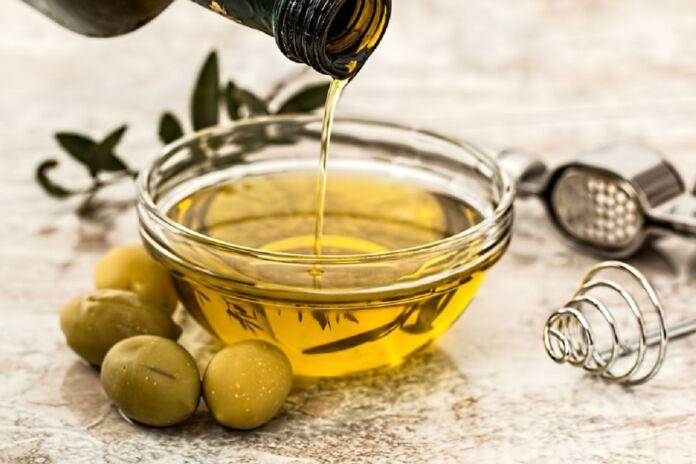 Visite guidate a Ginosa nelle fasi di lavorazione delle olive