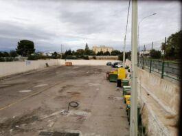 Castellaneta: interviene il consigliere Di Pippa sul centro di smistamento dei rifiuti