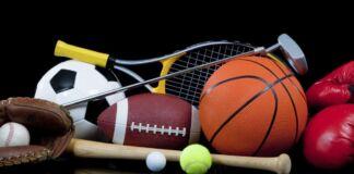 contributi municipali dedicati alle associazioni sportive