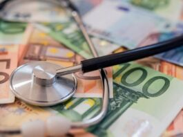 Detrazioni spese sanitarie, nuove regole stabilite dal governo