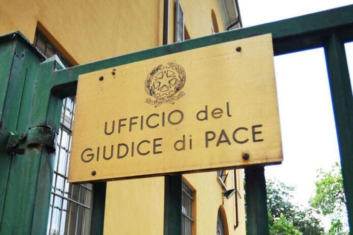 Martina Franca: si attende risposta del Ministero per l'Ufficio del Giudice di Pace
