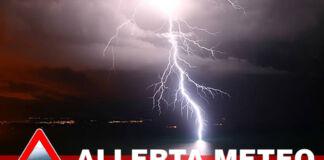 Allerta meteo arancione: a Massafra l'ordinanza del sindaco