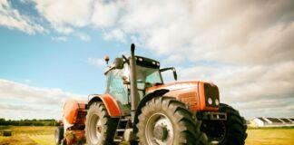 Il possibile blocco dell'Ex Ilva inciderebbe sui costruttori di mezzi agricoli italiani