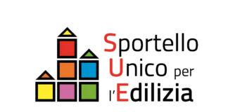 Castellaneta - il Comune presenta il nuovo Sportello Unico per Edilizia telematico