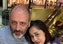 Ucciso in Nicaragua panettiere 54enne originario di Martina Franca